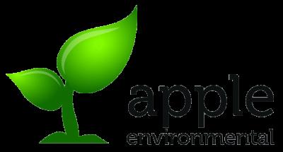 Apple Environmental